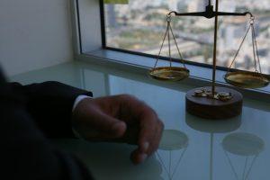 עורך דין מע״מ