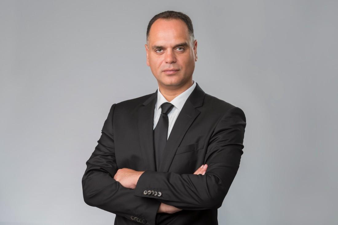 עורך דין שלמה קלימיאן